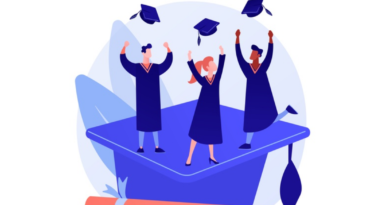 What after graduation in 2021- skills to build for a better future