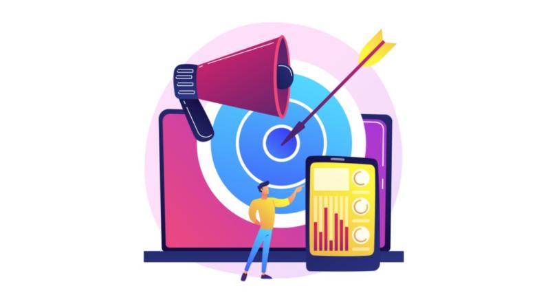 Digital marketing expert in 30 days